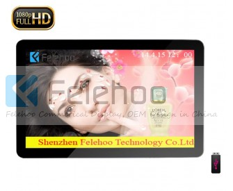 Digital signage totem 55 inch video signage tv suppliers