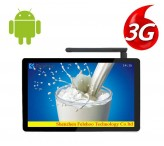 3g/4g media player for 37inch digital signs for business
