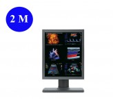 20.1 inch 2MP Color Medical Display