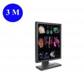 20.8 inch 3MP Color Medical Display