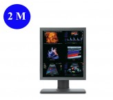 21.3 inch 2MP LED Color Medical Display