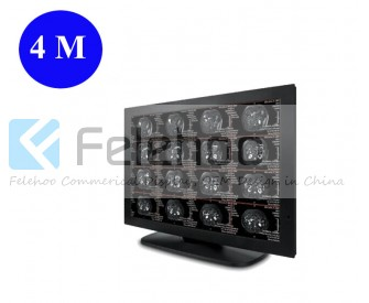 27 inch 4MP Color Medical Display