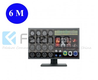 30 inch 6MP LED Color Medical Display