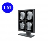 19 inch 1M Monochrome Medical Display