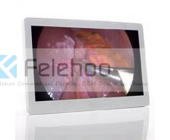 24.1'' HD surgical medical display Diagnostic Monitor