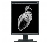 21.3 inch 3M LED Medical Monochrome Display