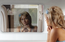 Magic Mirror TV