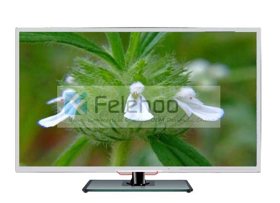 32 inch LED TV Cheap price on sale
