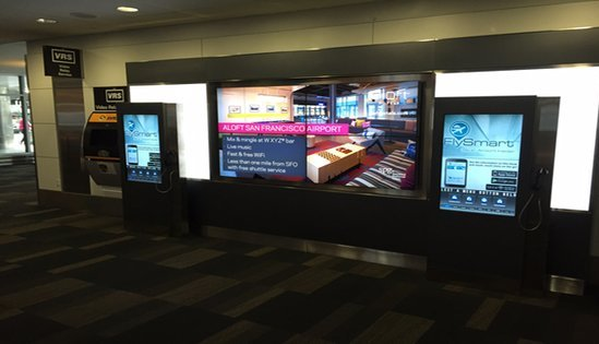 india digital signage kiosk,touchscreen advertising inquiry screen