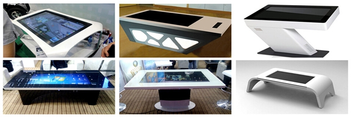 multi touch table for sale | coffee table waterproof